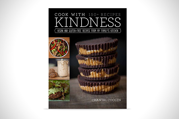 cookwithkindness