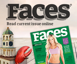 Faces Magazine Halifax Nova Scotia Nightlife Local Restaurants Bars Pubs Clubs