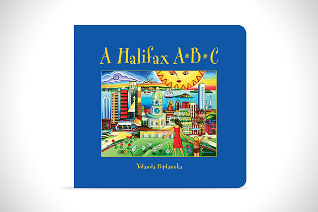 halifaxabc