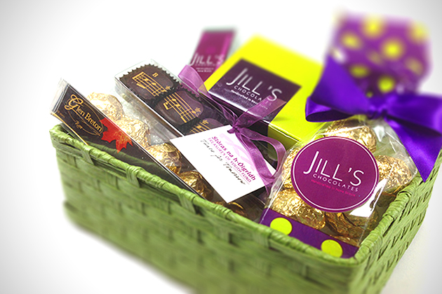 jills-chocolates