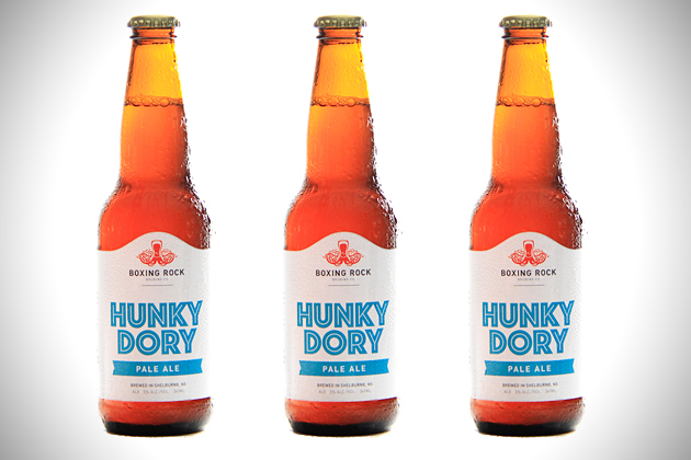 rolling-rock-hunky-dory