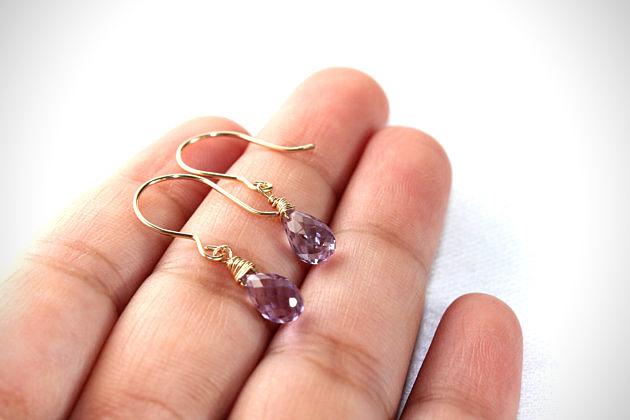 silverlilyjewelry
