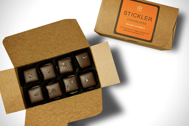 stickler-chocolate